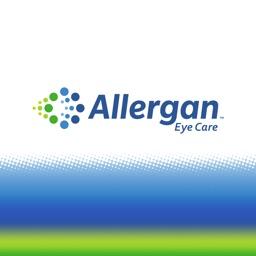 Allergan Eye Care Sales Meetings