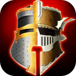 Shadow Blade : Epic Heroes Quest II - The Free Edition
