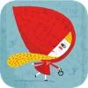 LittleRed App