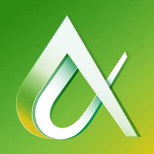 AU Australia 2015 icon