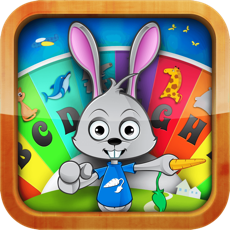 Activities of Kids playground : 15 games