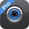 Great Photo Pro – Best all-in-one photo editor - Chengdu Everimaging Science and Technology Co., Ltd