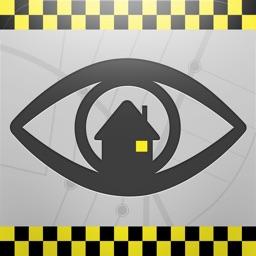 CrimeWatch UK