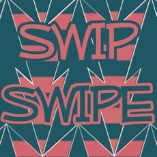 Activities of Swip Swipe : Quick Thinking, Mind Boggling, Headache Causing phenomenon