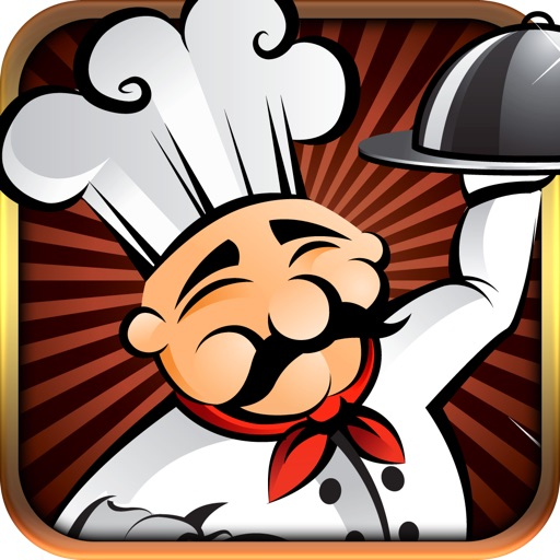 Top Restaurant Boss Pro