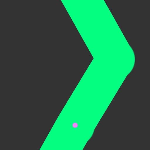 Neon Line