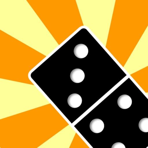 Super Domino