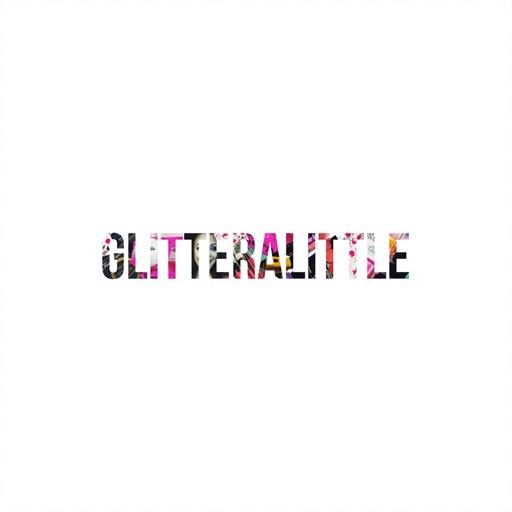 Glitteralittle