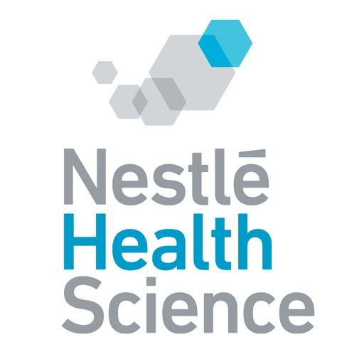 NHSc PH Products