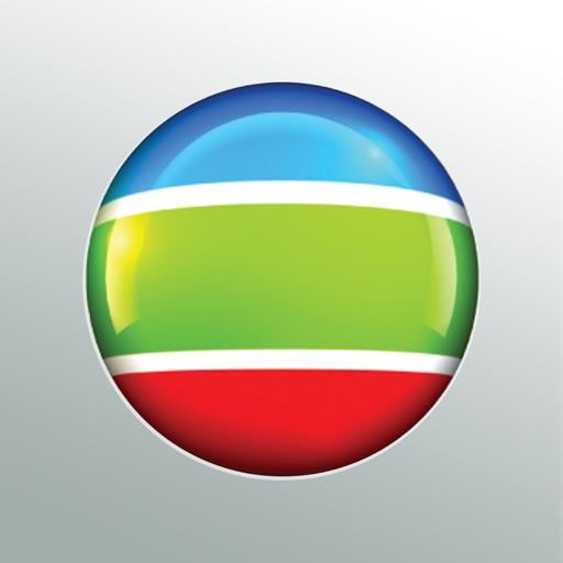 TVB Americas