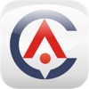 AppCompass