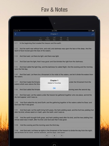 Best free books apps for iPad (iOS 9 and below) page 18