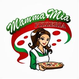 Mamma Mia Pizzeria Florida