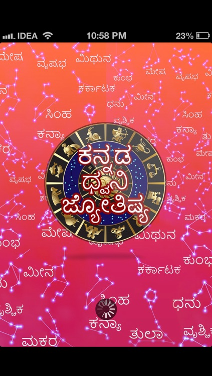 Top 12 Www astrology In Kannada co in - Gorgeous Tiny