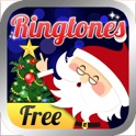 Free Christmas Ringtones! - Christmas Music Ringtones