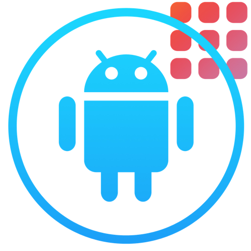 Image Viewer for Android Developers