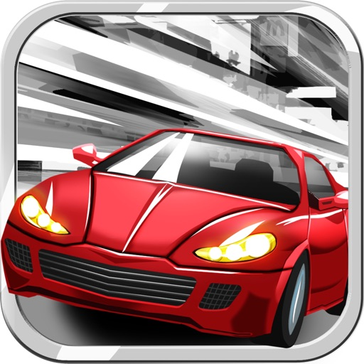Street Police Car Race: The Reckless Crime Chase Driving Racing Free by Top Crazy Games