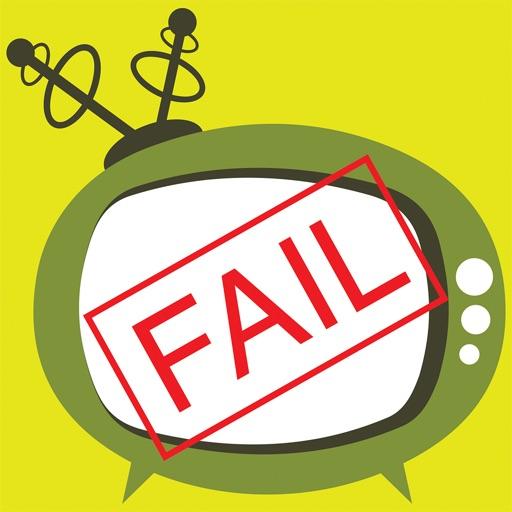 Funny Fail TV
