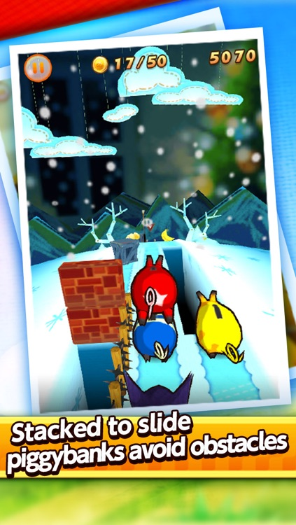 FlickPig screenshot-3