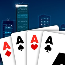 Activities of Real Vegas Solitaire - Tri-peaks Klondike Solitaire and Dice Epic Free