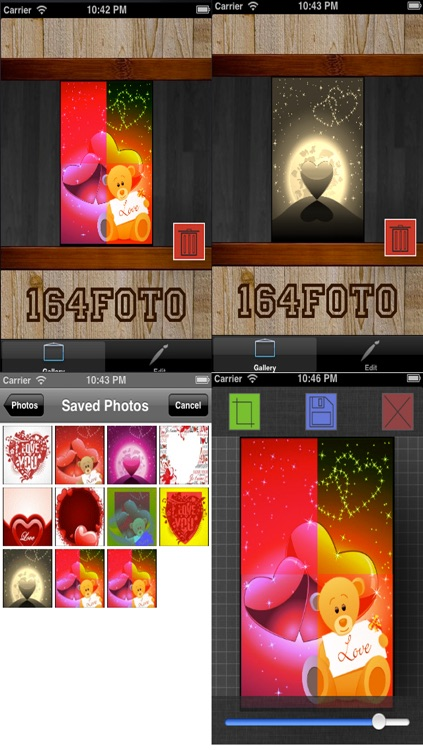 Photo Editing Master screenshot-3