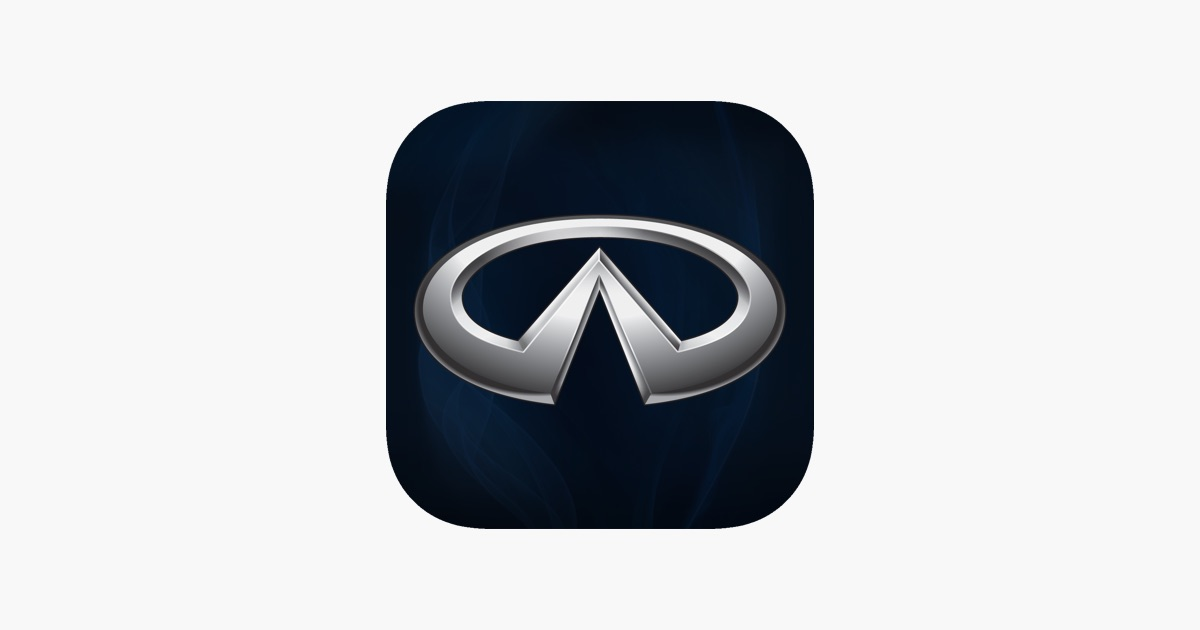 infiniti us on infinity store app assistance the roadside