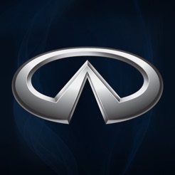 roadside previousnext infiniti en htm sale in assistance front us westborough infinity stock left for ma new