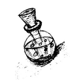 Alchemize by Schiau
