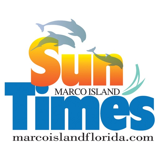 Marco Island Sun Times Print Edition