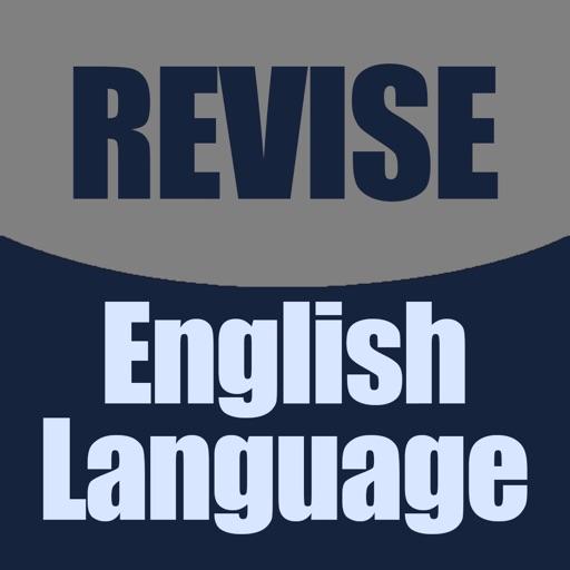 Revise English Language
