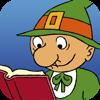 Los Cuentos de los Niños – Una app educativa con las mejores películas breves, libros ilustrados, historias de hadas y cómics interactivos para tus hijos, familia y escuela