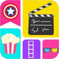 Codes for 4 Pics 1 Movie 2016 Hack