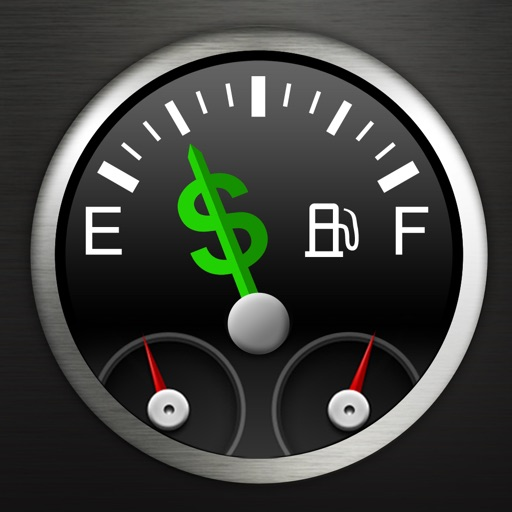 Fuel Monitor Wants to Help You Save Money at the Pump