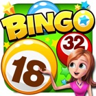 Bingo Casino HD!™ icon