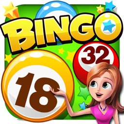 Bingo Casino HD!™