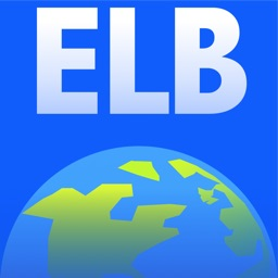 Elba Offline Map