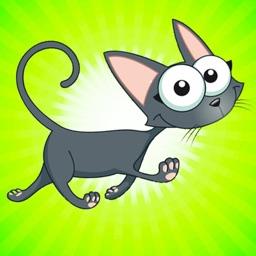 Barzellette sui gatti - Funny Jokes about Cats