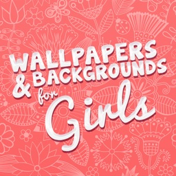 Girl Wallpapers - HD Backgrounds & Themes for Women, Girls, and Weddings