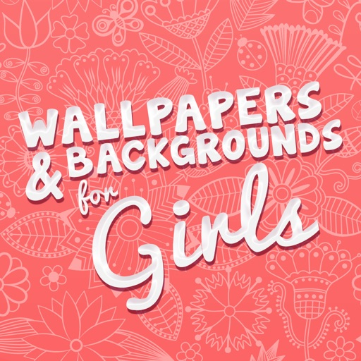 Girl Wallpapers Hd Backgrounds Themes For Women Girls And Weddings By Orr Creative