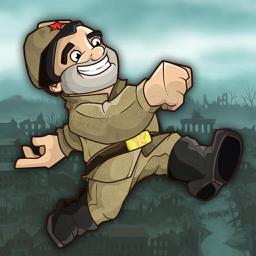 Ícone do app Victory March