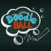 Doodle Ball