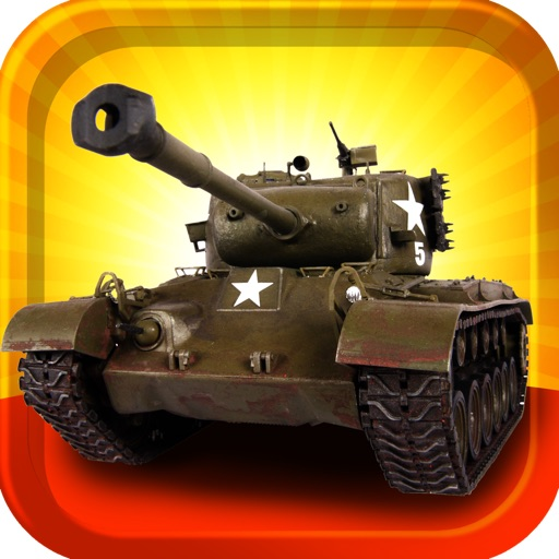 A Desert Tank Cannon Pro Game Full Version - The Top Best Fun Cool Games Ever & New App-s that are Awesome and Most Addictive Play Addicting for Boy-s Girl-s Kid-s Child-ren Parent-s Teen-s Adult-s li