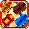 A Sonic Speed Dash - Crazy Micro Speedway Race - Free Racing Game - iPhoneアプリ