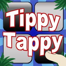 Tippy Tappy