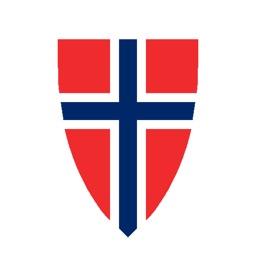Kommunalia (Norwegian municipalities)
