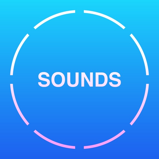 Sounds - Royalty-Free Music Samples, Sound Effects, Drums Loops & More Loops