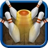 Knights of Bowling Alley Lite