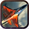 Air Fighter Military Defence - War Plane Dog Fight Free Game