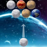 Codes for Bubble Shooter Space Edition Hack