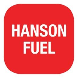Hanson Fuel